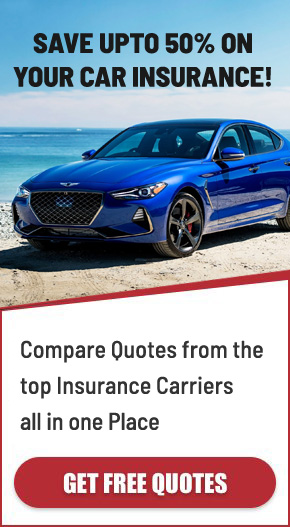 Get your car insurance quote